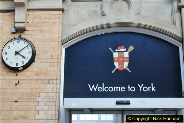2018-04-16 to 17 & 18 to 20 York.  (7)051