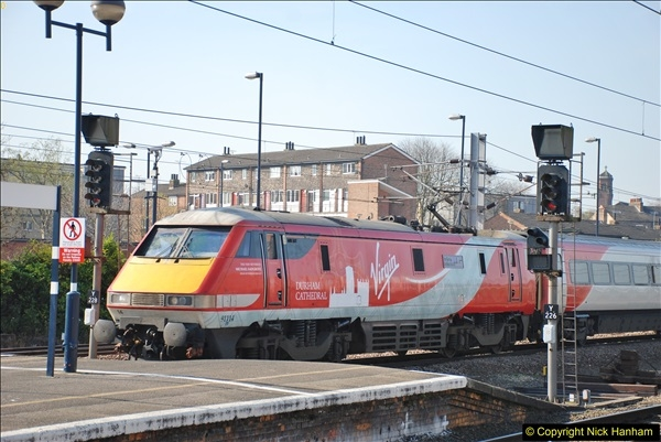 2018-04-16 to 17 & 18 to 20 York.  (72)116