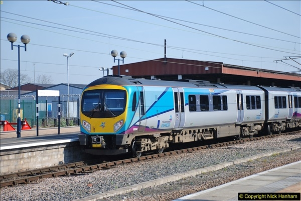 2018-04-16 to 17 & 18 to 20 York.  (93)137