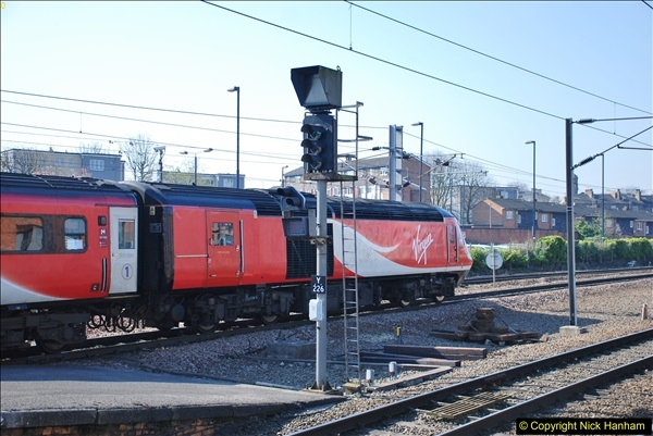 2018-04-16 to 17 & 18 to 20 York.  (94)138