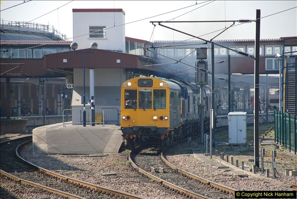 2018-04-16 to 17 & 18 to 20 York.  (99)143
