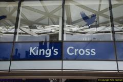 2018-04-16 London - Kings Cross - To York.  (10)010
