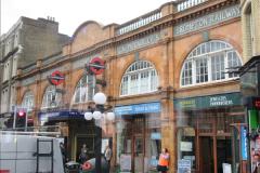 2018-04-16 London - Kings Cross - To York.  (2)002