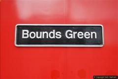 2018-04-16 London - Kings Cross - To York.  (27)027