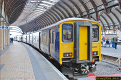 2018-04-16 to 17 & 18 to 20 York.  (10)054