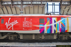 2018-04-16 to 17 & 18 to 20 York.  (13)057