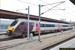 2018-04-16 to 17 & 18 to 20 York.  (15)059