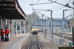 2018-04-16 to 17 & 18 to 20 York.  (16)060
