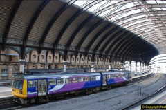 2018-04-16 to 17 & 18 to 20 York.  (5)049
