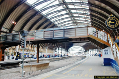 2018-04-16 to 17 & 18 to 20 York.  (8)052