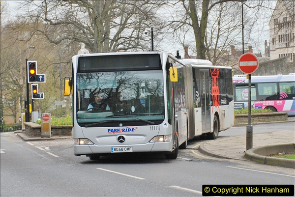 2018-04-16 to 20 York, Yorkshire.  (10)014