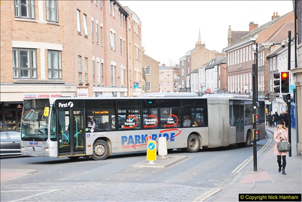 2018-04-16 to 20 York, Yorkshire.  (4)008