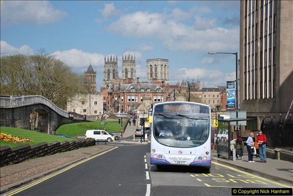 2018-04-16 to 20 York, Yorkshire.  (48)052