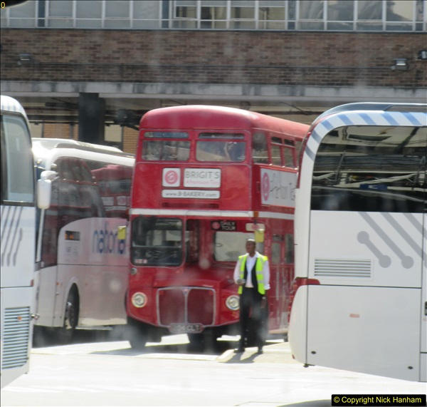 2018-04-20 Victoria Coach Station, London.  (2)138