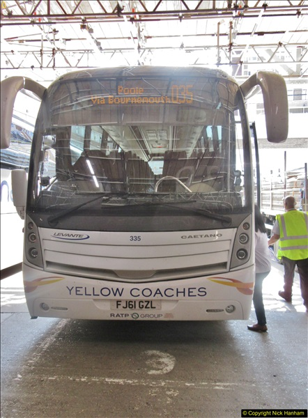 2018-04-20 Victoria Coach Station, London.  (5)141