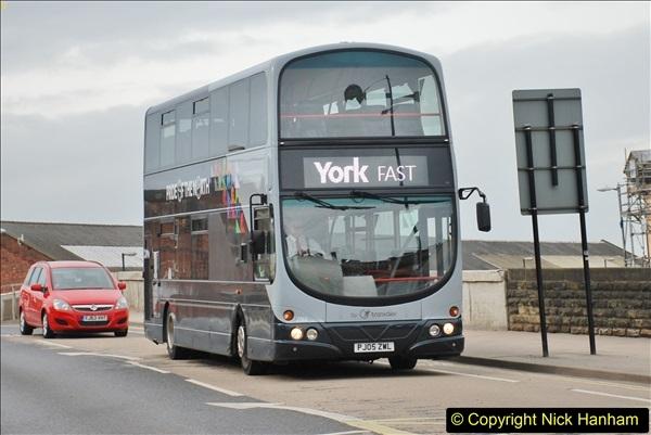 2018-04-16 to 20 York, Yorkshire.  (8)012