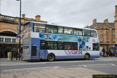 2018-04-16 to 20 York, Yorkshire.  (27)031