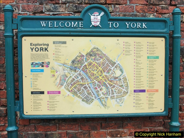 2018-04-16 to 20 York, Yorkshire.  (3)003