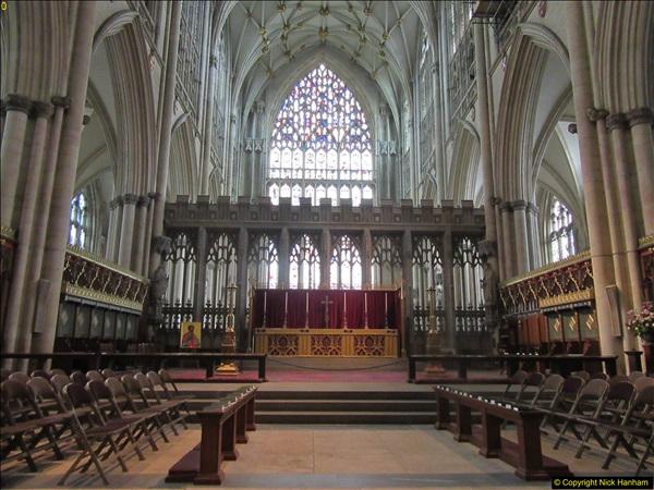 2018-04-18 York Minster. (32)187