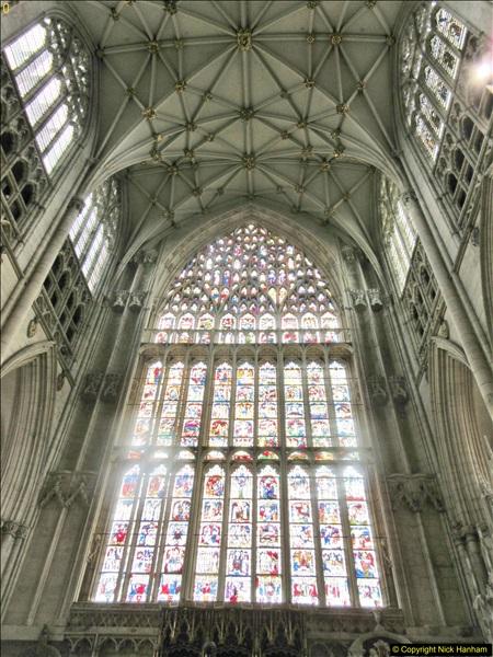 2018-04-18 York Minster. (46)201