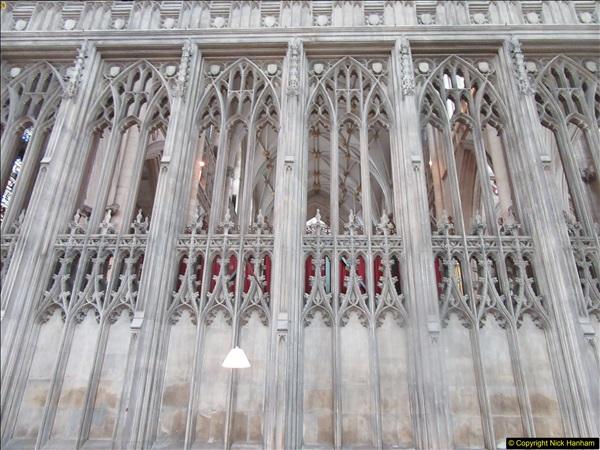 2018-04-18 York Minster. (47)202