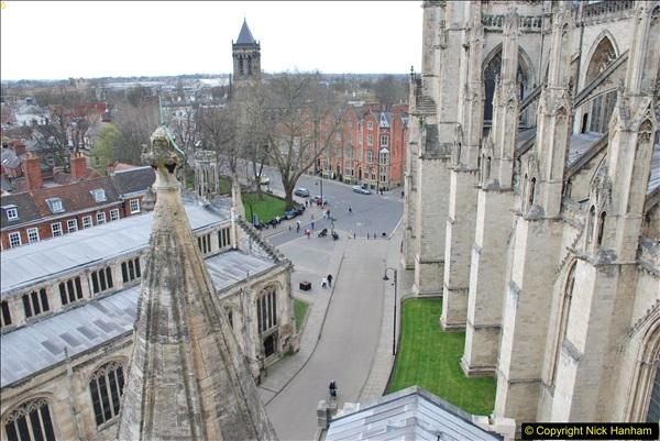 2018-04-18 York Minster. (58)214