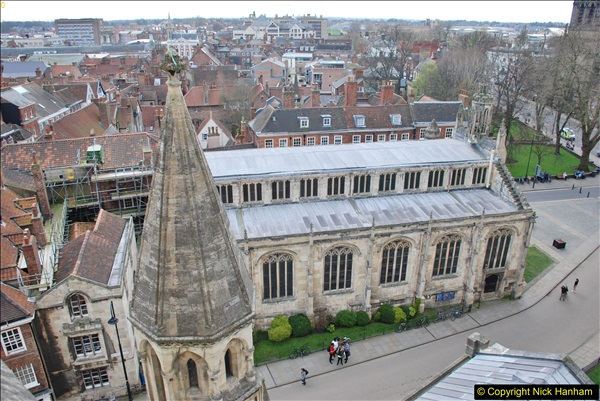 2018-04-18 York Minster. (59)215