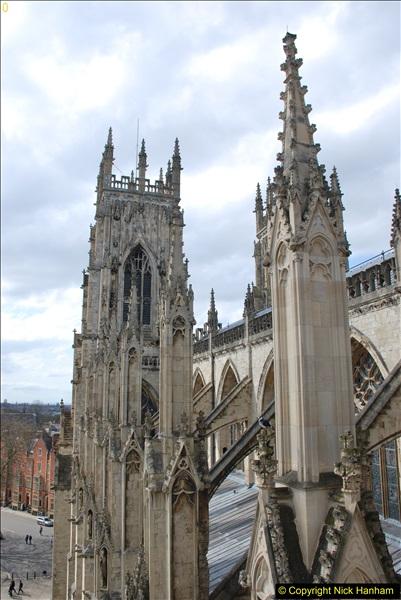 2018-04-18 York Minster. (61)217