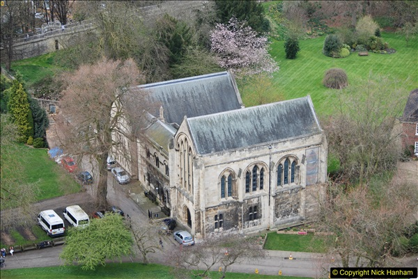 2018-04-18 York Minster. (69)225