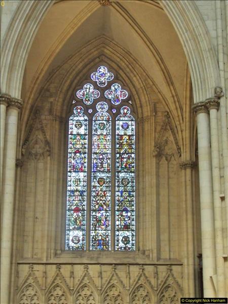 2018-04-18 York Minster. (9)164