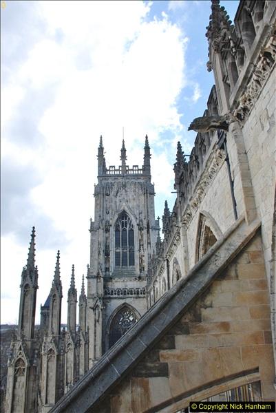 2018-04-18 York Minster. (94)250