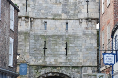 2018-04-16 to 20 York, Yorkshire.  (12)012