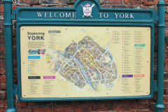 2018-04-16 to 20 York, Yorkshire.  (3)003