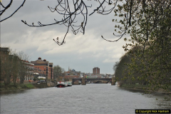 2018-04-16 to 20 York, Yorkshire.  (38)038