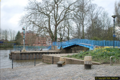 2018-04-16 to 20 York, Yorkshire.  (39)039