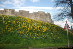 2018-04-16 to 20 York, Yorkshire.  (6)006