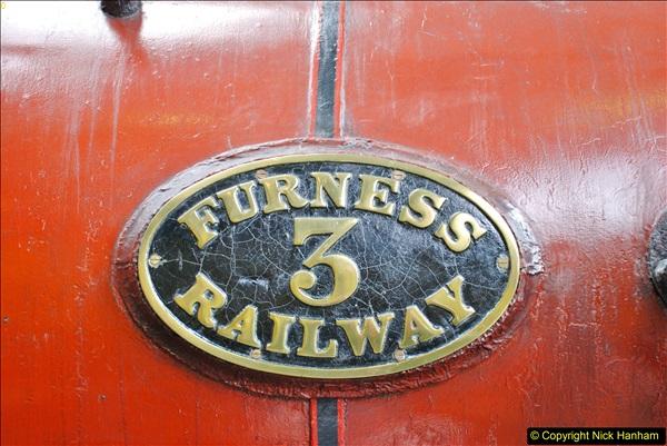 2018-04-17 & 19 The NRM York, Yorkshire.  (191)192