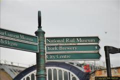 2018-04-17 & 19 The NRM York, Yorkshire.  (1)002