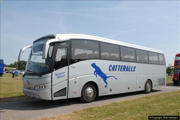 2013-07-14 Newbury Bus Rally  (103)103