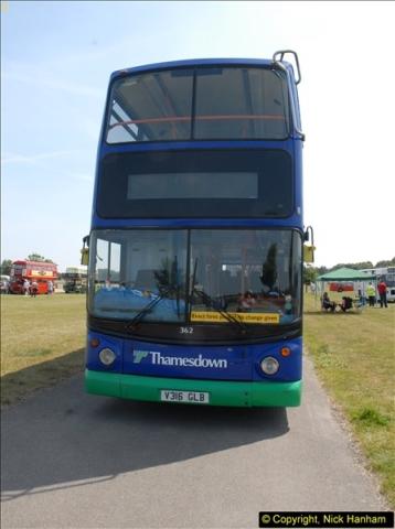 2013-07-14 Newbury Bus Rally  (107)107