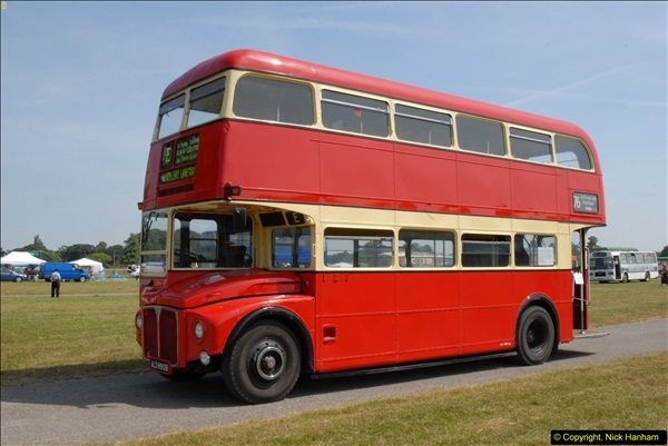 2013-07-14 Newbury Bus Rally  (108)108