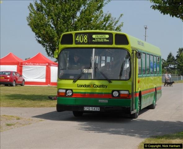 2013-07-14 Newbury Bus Rally  (110)110
