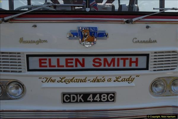 2013-07-14 Newbury Bus Rally  (113)113