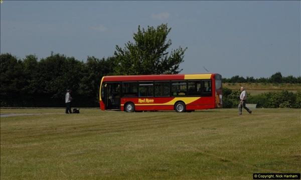 2013-07-14 Newbury Bus Rally  (119)119