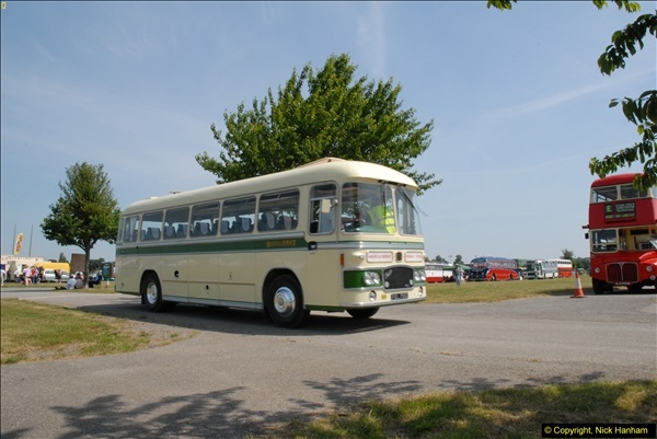 2013-07-14 Newbury Bus Rally  (128)128