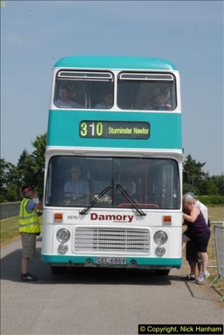 2013-07-14 Newbury Bus Rally  (129)129