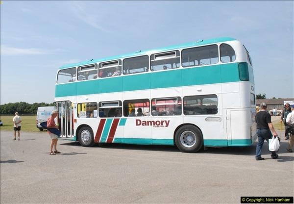 2013-07-14 Newbury Bus Rally  (130)130
