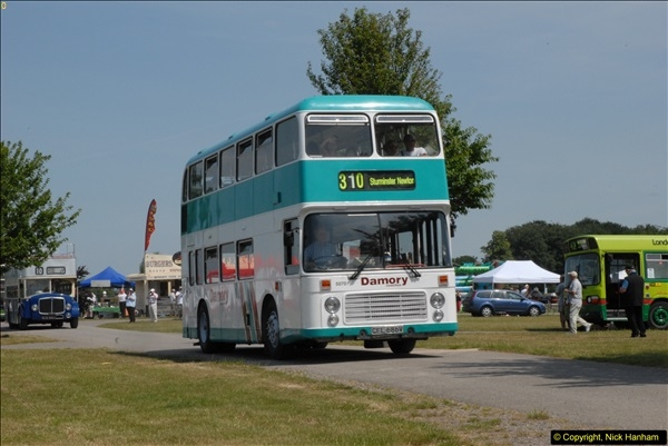 2013-07-14 Newbury Bus Rally  (131)131