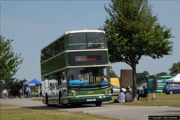 2013-07-14 Newbury Bus Rally  (133)133