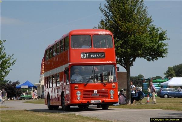 2013-07-14 Newbury Bus Rally  (134)134